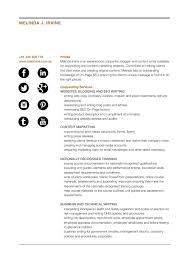 Copywriter Resume Sample by Resumes U2013 Www Newjobme Com
