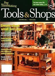 Fine Woodworking Magazine Australia by Woodworking Shows 2013 Australia Friendly Woodworking Projects