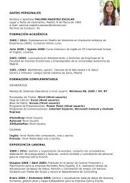 Curriculum Vitae Resume Definition by Vitae Resume Definition Parse Resume Resume Template Define Parse