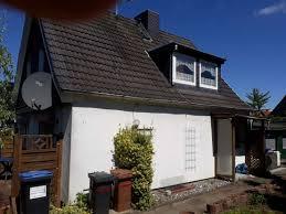 Zu Verkaufen Einfamilienhaus Haus Zum Verkauf 23569 Lübeck Mapio Net