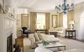 beautiful living room decorating inspiration home interior design