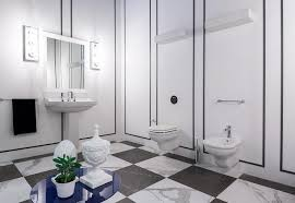 Modern Bathroom Trends Luxury Bathrooms Trends And News 2016 2017 Decor Italia