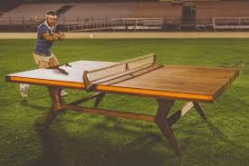 tennis table near me outside ping pong table costco ping pong table cover jamesmullenartist