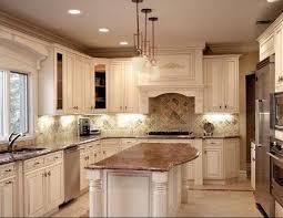 decorative kitchen cabinets 15 best decorative hoods images on pinterest kitchen range hoods