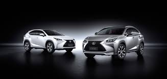 lexus nx 300h f sport 2015 2015 lexus nx 300h is rich in new technologies
