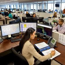 Careerbuilder Quick Apply Work At Xpo Logistics Inc Careerbuilder