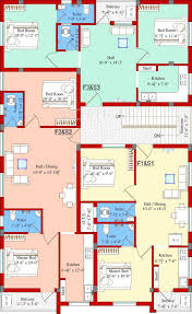750 sq ft 2 bhk 1t apartment for sale in sba associates divine