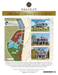 Design Home Map Online The Oaks Hallsley Richmond Virginia