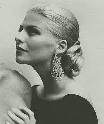 regis bob hairstyles 19 best hair images on pinterest atlanta beauty salons and hair