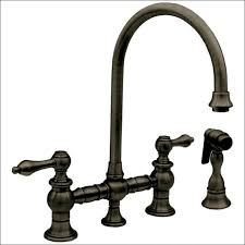 Tall Kitchen Faucet by Bathroom Kohler Lavatory Faucets Small Kitchen Faucet Mirabelle