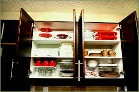 kitchen cabinets storage ideas staggeringanize kitchen cabinet storage tips how to your cabinets rs
