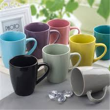 Porcelain Coffee Mugs by Compare Prices On Classic Coffee Mug Online Shopping Buy Low