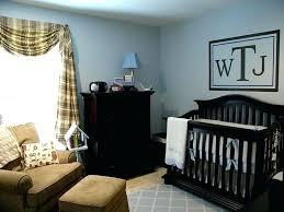 Boy Nursery Decor Ideas Baby Boy Nursery Decor Ideas Amazing Removable Adhesive Gender