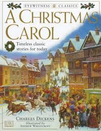 a carol charles dickens tale lexile find a book
