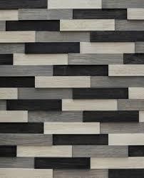 revetements muraux bois panneau mural en bois revêtement mural en bois massif carresol