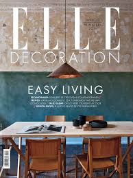 elle deco amazing cover elle decoration nl with elle deco great