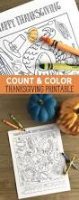 397 best thanksgiving images on pinterest thanksgiving