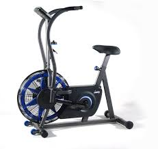 spinning cycling house the 7 best spin bikes for home 2018 wear action
