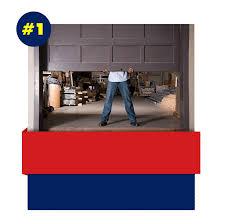 Overhead Door Company Of Fort Worth Welborn Garage Doors Dallas Ft Worth Service Repair