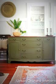 washable paint for walls best 25 olive green paints ideas on pinterest olive green rooms