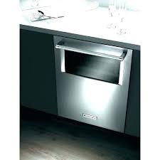 kitchen island microwave drawer microwave ovens wonderful drawer microwave ovens