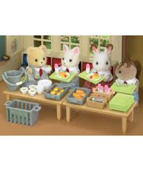 Calico Critters Play Table by Adventure Hobbies U0026 Toys Search Results For U0027calico Critters