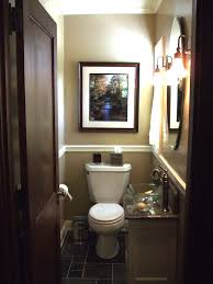Small Powder Room Dimensions 28 Tiny Powder Room Layout Contemporary Powder Room Small
