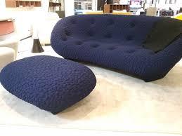 canapé a vendre canapé canapé cinna fantastique canap ploum pas cher meubles canape