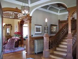home design elements victorian interior design style elements study com