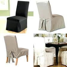 chair slipcovers target chair slipcovers target wing dining room parson sociallinks info