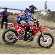 motocross bikes videos 2017 electric start crf450r video photos moto related