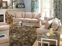 Raymour And Flanigan Living Room by 43 Best Living Room Pictures Images On Pinterest Living Room