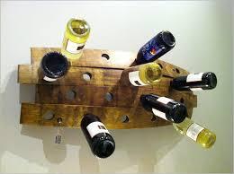 unique wine racks unique wine racks pallet unique wine racks ideas