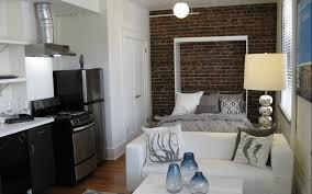 100 micro apartment design apartments beautiful minimalist