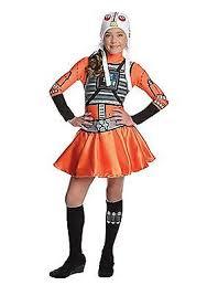 Jasmine Halloween Costume Adults Ultimate List Modest Costume Ideas Women Ebay