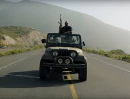 justin timberlake jeep 5 things we learned from the u0027ftwd u0027 midseason premiere promo video
