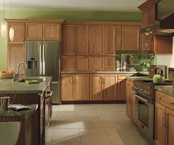 green kitchen paint with oak cabinets green kitchen paint colors with oak cabinets green kitchen