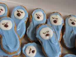 104 best baby shower food ideas images on pinterest boy baby