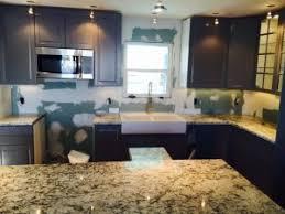 kitchen cabinets baton rouge pro 6696486 nancy s cabinets granite countertops baton rouge