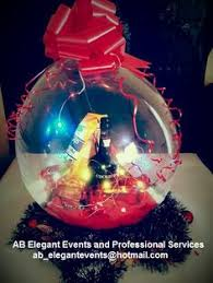 gifts in balloons balloon display tree keepsake stuffer a way to