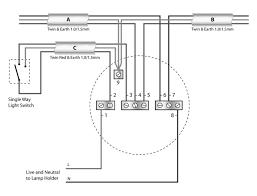 outside light wiring diagram uk wiring diagram weick