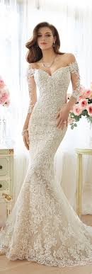 wedding dresses wi best 25 wedding dress necklace ideas on