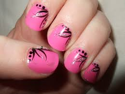 art for nails choice image nail art designs