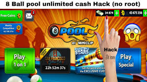 pool 8 apk 8 pool 3 10 3 unlimited money mod extended guidlines mod