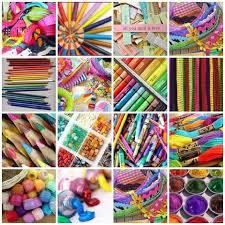 33 colorado springs area craft fairs colorado springs gazette news