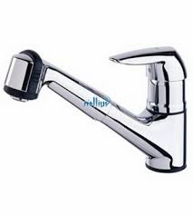 Grohe Eurodisc Kitchen Faucet by Kitchen Hansgrohe Faucet Parts With Good 28 On Home Decoration
