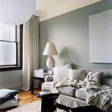 pale gray paint colors design ideas