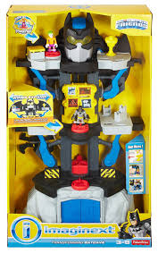 black friday sale target dc fisher price imaginext dc super friends transforming batcave target