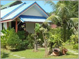 chambre d hote thailande chambre d hote en thailande 1032923 jj bungalow khao lak chambre d h