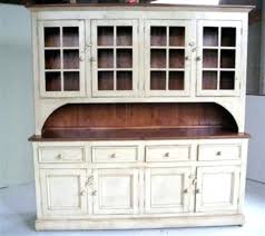 gorgeous china cabinet and hutches u2013 choosepeace me
